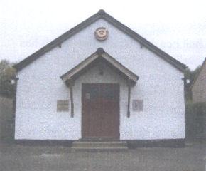 memorial-hall