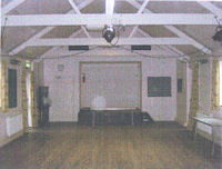 memorial-hall_interior