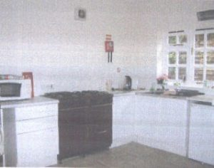 memorial-hall_kitchen