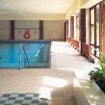 horwood_house_pool