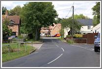 village_scene